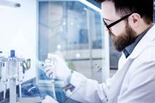 Positives erstes Jahr für DNA-basierte Darmflora-Analyse INTEST.pro