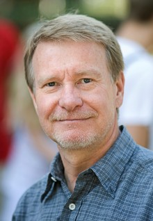 Ronny Bengtsson