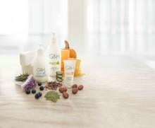 Kokonaisvaltaista ihonhoitoa koko perheelle
