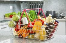 Ny onlineutbildning - Livsmedels egenskaper