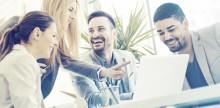 HP, Dell och Lenovo satsar på TCO Certified för bärbara datorer
