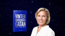 Boken om Vintergatan lanseras 11 april!