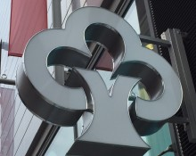 Sparbankernas Centralbank med och bygger ett europeiskt system för snabb betalning