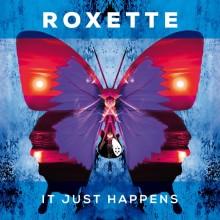 Roxette er tilbake med ny singel