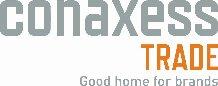 Valora Trade fortsätter under namnet Conaxess Trade, uppbackad av ny stark ägare