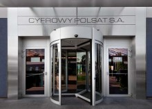 Cyfrowy Polsat scales up at Eutelsat's HOTBIRD position