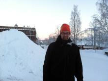 Ministrar inbjuds till Jokkmokks kommun