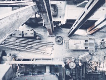 Consid i samarbete med internationell teknikhandelskoncern – lanserar ny digital marknadsplattform