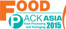 Tapflo at Food Pack Asia in Thailand