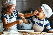 Olofssons bageri investerar i Överkalix