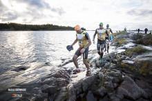 Addnature utökar sitt samarbete med världens största swimrun-tävling ÖTILLÖ