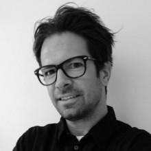 Nyansatt i CatalystOne Solutions: Møt Kristian Haanes