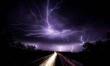 Viele Schäden durch Pfingstunwetter
