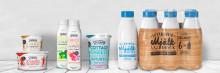 Lindahls lanserar drickkvarg, önskesmaker, laktosfritt och vitaminrik mjölkdryck