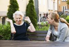 Helsingborgshem startar unikt boendekoncept – unga och äldre bor tillsammans