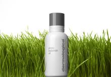 Få daggfräsch lyster med Phyto Replenish Oil