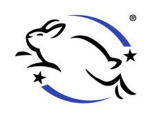 Ecover tar ställning mot djurtester – nya på Djurens Rätts lista över icke-djurtestat