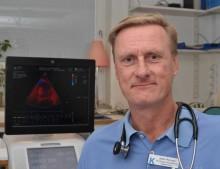 Röda blodkroppar orsakar hjärt-kärlskada vid typ 2-diabetes