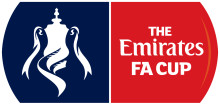 Kvartfinaler i FA-cupen på Viasat 4, Viasport og Viaplay