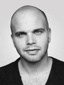 Emil Hägglund