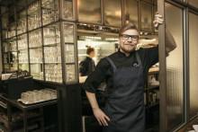 Finnish Food Tourism develops in Estonia