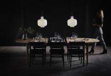 Hadeland Glassverk Lights relanserer norske designklassikere og satser internasjonalt