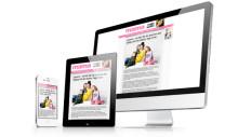 Nytt digitalt format för sponsrade inlägg
