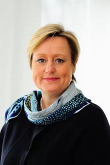Nytt kollektivavtal för personliga assistenter gröper ur assistansreformen