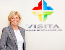 Eva Östling till MiM & Operagrillen och berättar om Dubbelstöten