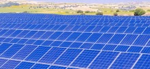 Yingli to ship 3.3GW of PV in 2013