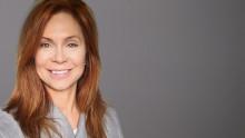 Eva Fröberg ny HR-ansvarig på Pulsen AB