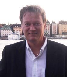 Olle Nordström