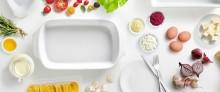 Ateria ateriasta – Arlan ja Hopen yhteistyökampanja #kokkaamattomat tekee hyvää