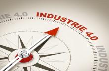 Stichwort Industrie 4.0 – und was wir damit zu tun haben