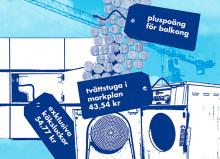 SABO presenterar vitbok om systematisk hyressättning