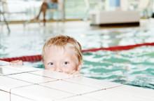 Örebro kommun förenklar bokningen av simskola