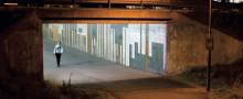 3 vandalsäkra armaturer för utsatta miljöer