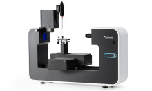 Biolin Scientific launches Attension Theta Flex - a new optical tensiometer