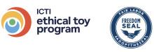 Ethical Toy Program und Freedom Seal kündigen Partnerschaft in Davos an