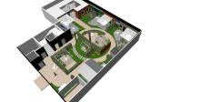 Skånska Byggvaror storsatsar i Norge. Öppnar sitt första showroom i Norge