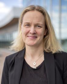 Järntorget anställer Regionchef i Uppsala