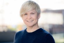 Stine Gabrielsen