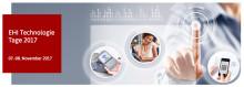 PIM-Consult ist dabei: EHI Technologie Tage am 07./08. November in Düsseldorf
