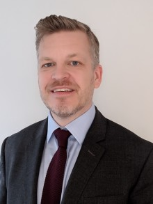 Allianz appoints new regional underwriting manager