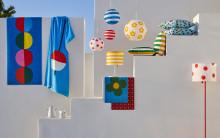 IKEA hylder sommeren og de små øjeblikke med ny kollektion