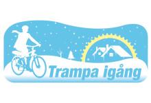 Lidköpings Kommun söker sommarcyklister som även vill cykla vintertid