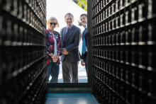 SCOTLAND'S FIRST UTILITY-SCALE BATTERY TO SUPERCHARGE NATION'S ENERGY AMBITIONS