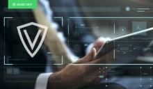 Vanderbilt lanserar plugin till Milestone VMS