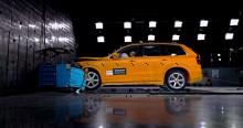 Volvo Cars Tech Fund investerar i de nystartade israeliska teknikföretagen MDGo och UVeye