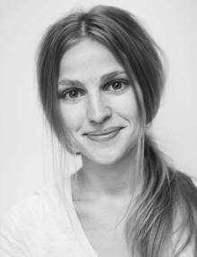 Maja Frankel